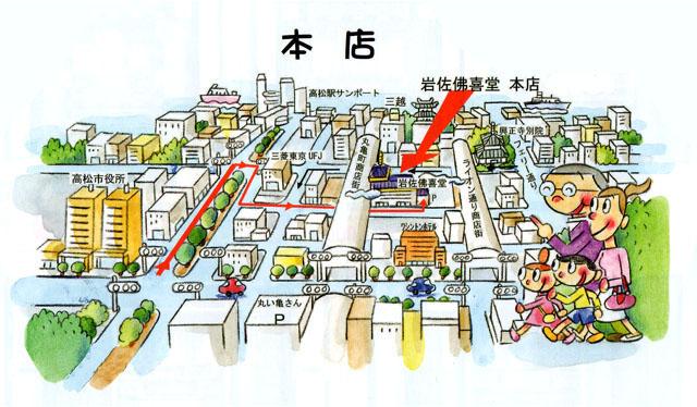 map_honten
