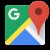 maps_48dp